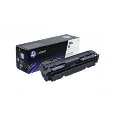 Картридж HP CLJ M452DW/DN/NW/M477FDW/477DN/477FNW (O) CF411A, С,