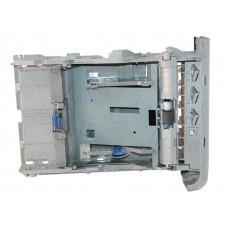 RM1-4559-020 Кассета 500-лист. (лоток 2) HP LJ P4014/P4015/P4515