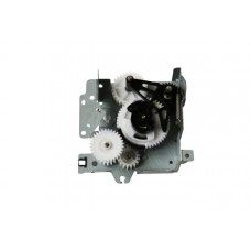 RM1-8441-000CN Привод узла захвата HP LJ Enterprise 600 M601/M60