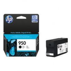 Картридж HP Officejet Pro 8100/8600 (O) №950 CN049AE BK