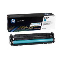 Картридж 201A HP CLJ M252/252N/252DN/252DW/277n/277DW, 1,4K (O)