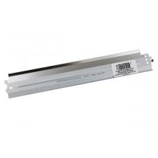 Дозирующее лезвие (Doctor Blade) Hi-Black для Samsung CLP-310/31