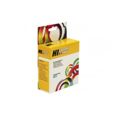 Картридж Hi-Black (HB-C4911A) для HP DJ 500/800, №82, C