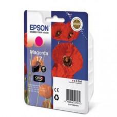 Картридж Epson Expression Home XP-33/103/203/207/303/306/406 (O)