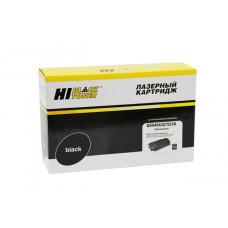 Картридж Hi-Black (HB-Q5949X/Q7553X) для HP LJ P2015/1320/3390/3