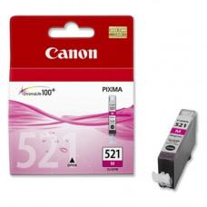 Картридж Canon PIXMA iP3600/iP4600/MP540 (O) CLI-521, M