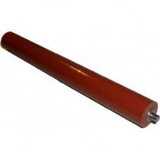 NROLR0031QSP1/Z1 Резиновый вал (нижний) Sharp AR-160/161/163/201