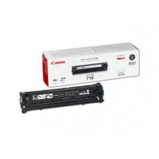 Картридж Canon i-Sensys LBP5050/MF8030/MF8050 (O) №716, 1980B002