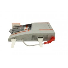 PF2282-SVPNR/PF2282K006NI Автоподатчик (ADF) в сборе HP LJ 4345/
