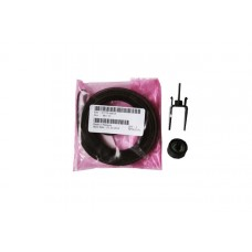 C7770-60014 Ремень каретки (42-inch) HP DJ 500/510/800/815/820 (