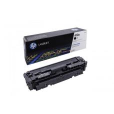 Картридж HP CLJ M452DW/DN/NW/M477FDW/477DN/477FNW (O) CF410A, BK