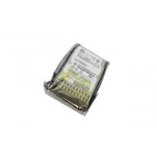 581311-001 Жёсткий диск 600Gb 2.5