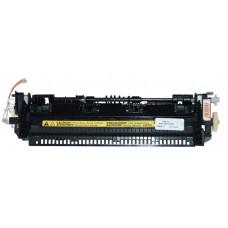 RM1-4726/RM1-4729/RM1-8073 Термоузел HP LJ M1522/M1120 (O)