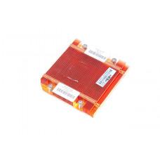 410304-001 Радиатор в сборе HPE BL460cG1
