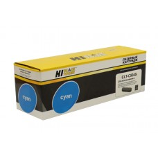 Картридж Hi-Black (HB-CLT-C504S) для Samsung CLP-415/470/475/CLX
