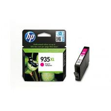 Картридж HP OJ Pro 6230/6830 №935XL (O) C2P25AE, M