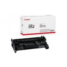 Картридж 052 для Canon MF421dw/MF426dw/MF428x/MF429x, 3,1К (О) ч