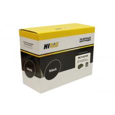 Картридж Hi-Black (HB-MLT-D205E) для Samsung ML-3710/SCX-5637, 1