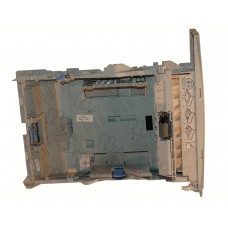 RM1-1088/RM1-0028/Q2441-69002 Кассета 500-лист. (лоток 2,3) HP L