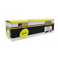 Картридж Hi-Black (HB-CF532A) для HP CLJ Pro M154A/M180n/M181fw,