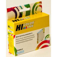 Картридж Hi-Black (HB-T0485) для Epson Stylus Photo R200/R300/RX