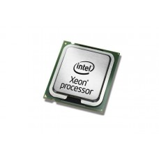 506013-001/507847-B21 Процессор HPE Intel Xeon E5506 Quad-Core 6