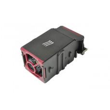 822531-001/732136-001 Вентилятор двулопастной hot-plug HPE DL360