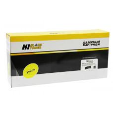 Картридж Hi-Black (HB-C9732A) для HP CLJ 5500/5550, Восстановлен