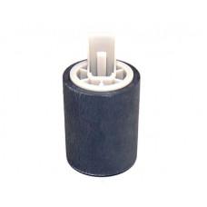 Ролик подачи кассеты LJ 5000/5100 (Совместимый)