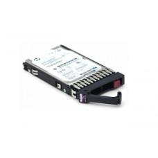 785415-001/785079-B21 Жёсткий диск 1.2TB 2.5