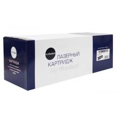 Картридж NetProduct (N-113R00737) для Xerox Phaser 5335, Восстан