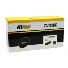Картридж Hi-Black (HB-113R00737) для Xerox Phaser 5335, Восстано