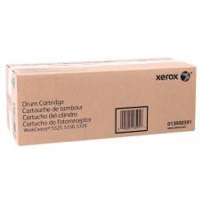 Копи-картридж Xerox WC 5325/5330/35 90K (O) 013R00591