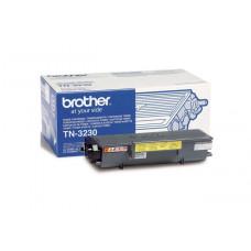 Картридж Brother HL-5340/5350/5370/5380/DCP8070D/8085DN (O) TN-3