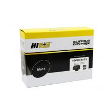 Картридж Hi-Black (HB-106R01485) для Xerox WC 3210/3220, 2K