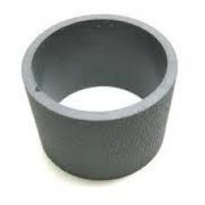JC73-00211A/JC73-00302A/JC86-00085J Насадка (резин.) на ролик за