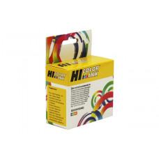 Картридж Hi-Black (HB-C9352AE) для HP DJ 3920/3940, №22, Color