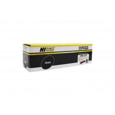 Картридж Hi-Black (HB-№047) для Canon i-SENSYS LBP112w/113w/MF11