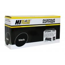 Картридж Hi-Black (HB-CF226A/CRG-052) для HP LJ Pro M402/M426/LB