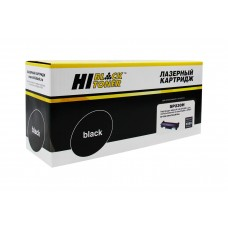 Картридж Hi-Black (HB-SP230H) для Ricoh Aficio SP 230DNw/SP230SF