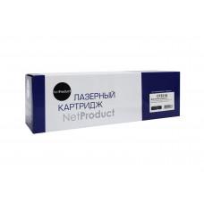 Картридж NetProduct (N-CF531A) для HP CLJ Pro M154A/M180n/M181fw