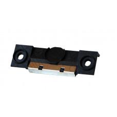 Q2665-60125/C7309-60076 Тормозная площадка из ADF HP CLJ 2820/28