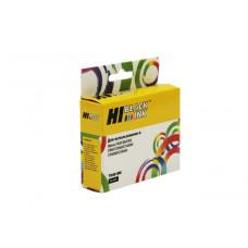 Картридж Hi-Black (HB-T0461) для Epson Stylus C63/C65/CX3500, Bk