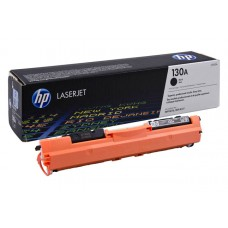 Картридж HP CLJ Pro MFP M176N/M177FW (O) CF350A, BK, 1.3К