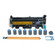 Q5999-67904/Q5999-67901/Q5999A Ремкомплект (Maintenance Kit) HP
