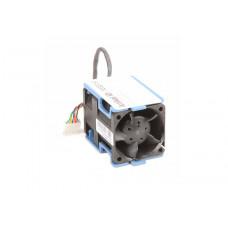 457873-001 Вентилятор в сборе HPE DL120G5/DL160G5/DL165G5/DL320G