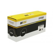 Картридж Hi-Black (HB-108R00908) для Xerox Phaser 3140/3155/3160