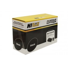 Картридж Hi-Black (HB-MLT-D203E) для Samsung SL-M3820/3870/4020/