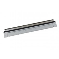Дозирующее лезвие (Doctor Blade) Hi-Black для Samsung CLP-360/36