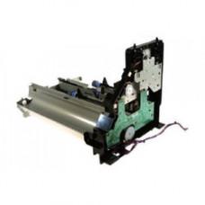 RG5-5681-100CN/RG5-5677 Узел захвата бумаги из лотков 2, 3 HP LJ